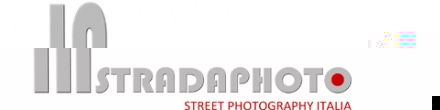 instradaphoto.it logo